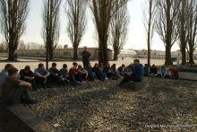 Dachau11
