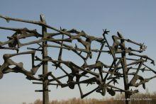 Dachau14