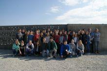 Dachau16