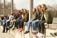 Dachau2