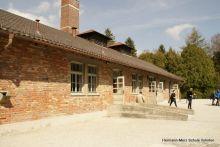 Dachau7