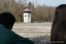 Dachau8