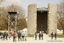 Dachau9