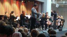 Konzert2