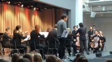 Konzert5