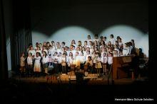 Konzert1
