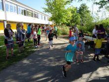 Schler-laufen-08.05-33