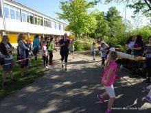 Schler-laufen-08.05-34