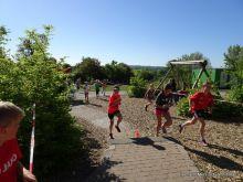 Schler-laufen-08.05-41