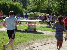 Schler-laufen-08.05-61