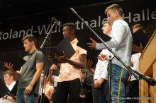 Sommerkonzert17