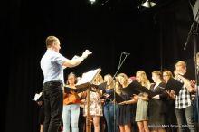 Sommerkonzert18