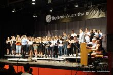 Sommerkonzert26