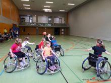 Rollstuhlbasketball__12