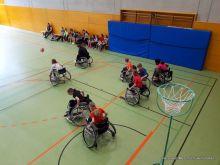 Rollstuhlbasketball__2