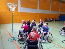 Rollstuhlbasketball__4