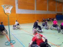Rollstuhlbasketball__5