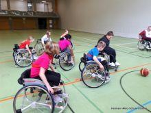 Rollstuhlbasketball__6