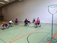 Rollstuhlbasketball__9