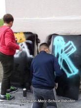 Grafitti_10