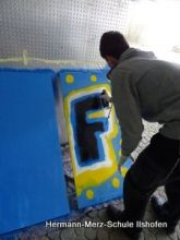 Grafitti_12
