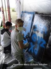 Grafitti_13